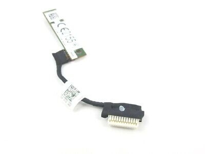 New Dell Wireless 380 Bluetooth Module CN3YX8R latitude E6230 E6330 E6430 E5510