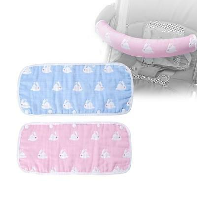 Baby Stroller Accessories Pushchair Fence Protective Cover Stroller Bumper Cover