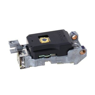 KHS-400B Universal Laser Lens Replace Part For Sony Playstation 2 PS2 Console