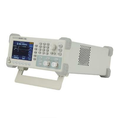 OWON AG051F 1-CH Channel Arbitrary Waveform Signal Generator 5MH 125MS/s 14 bits