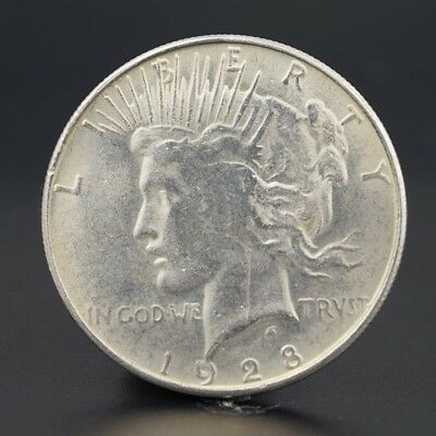 1928 United States Of American Coins Eagle Silver Coins free shipping