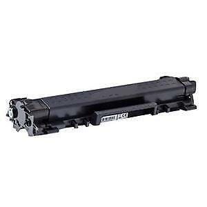 Toner Compatibile Per Brother Tn2420 Dcp L 2530 Dw Mfc L 2710 Dn Con Chip
