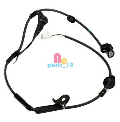 89516-52020 ABS Sensor Wire Harness Rear Left for Toyota Echo Scion xA xB 00-16