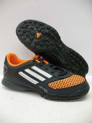 finest selection 76614 34567 Adidas Free Football X-ite Soccer Lacrosse Turf Shoes Cleats Boys Girls  Youth