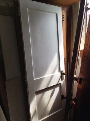 old wooden doors - $50 (wilmington)
