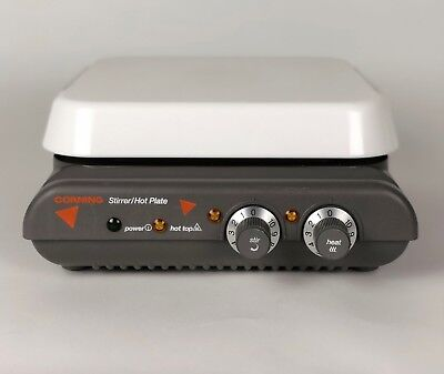 Corning PC-620 Magnetic Stirrer