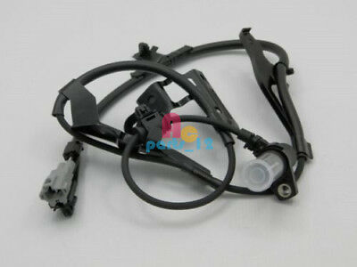 89543-0C010  ABS Wheel Speed Sensor Front Left for Toyota Sequoia Tundra 00-07