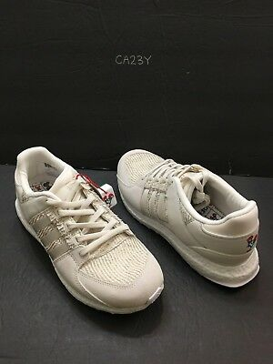 new product 1a830 a311b Adidas Eqt Support Ultra Boost Cny Rooster Ba7777 Yeezy Y3 Chinese New  Year