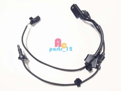 89543-47030 ABS Speed Sensor Front Left Driver Side For Toyota Prius 10-15