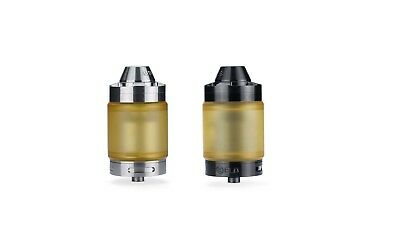 Authentic Helo RTA by Asylum 30 mm IN STOCK SHIPS FROM KY