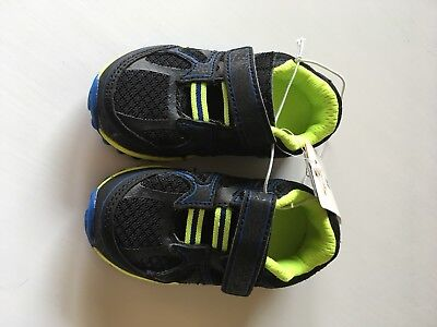 ceb96728e11695 TODDLER BOYS  PREMIER Performance Athletic Shoes C9 Champion - Black ...
