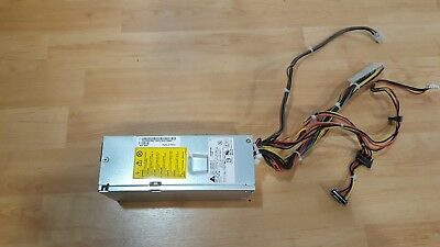 OEM Dell Inspiron Delta Power Supply DPS-250AB-49 P163N 0P163N 250W