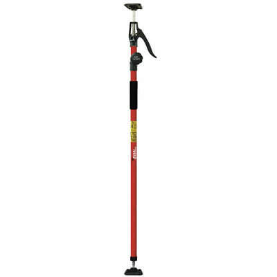 """3RD HAND HD Extendable Utility Pole, 16.5"""" to 22.8"""", 3HAND 15.7 HD"""