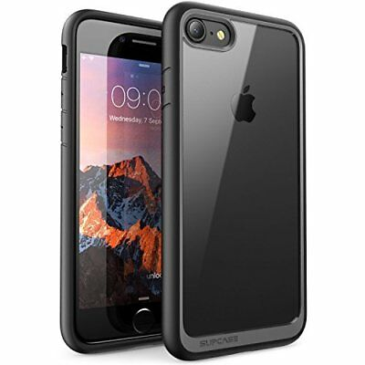 Custodia iPhone 8 iPhone 7, i-Blason - Cover AntiUrto [Shock Absorbing] (l1W)