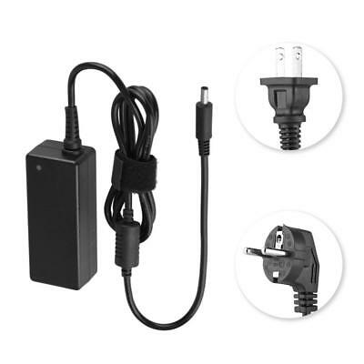 19.5V 2.31A 45W AC Power Supply Charger Adapter+Cord 4.5x3.0mm For Dell Laptop G
