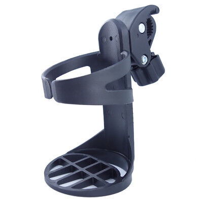 Large Big Cup Holder For Babyzen YOYO Stroller Universal Strollers Accessorie