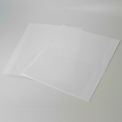 Cheery Lynn Designs - Clear Acetate Sheets - Shaker Cards Craft Projects