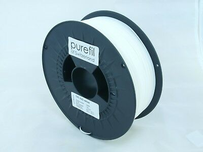 purefil Filament TPC Swiss Made