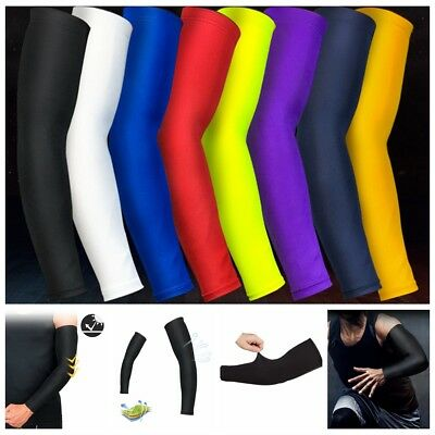 Elastic Tattoo Sleeve Cover Light Tattoo Cover Up Arm Sleeves Forearm Band 1PC