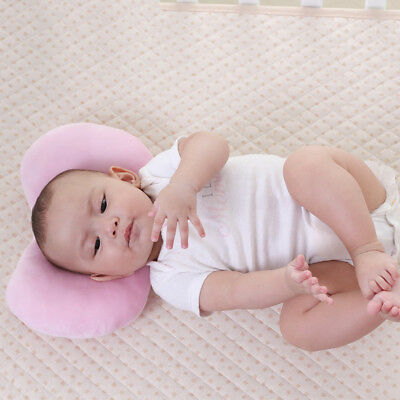 Breast Feeding Maternity Soft Nursing Arm Pillow Baby Support styling pillow EKP