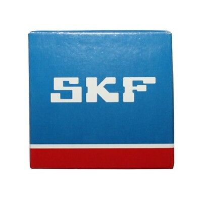 Rcvbe-24Rou6206-2Rs1-S-Roulement 6206/2Rs1 - Skf 30 X 62 X 16