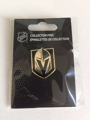 dfadcae505d LAS VEGAS GOLDEN Knights Hot Stuff - Hot Pepper Fan Pin - $8.50 ...