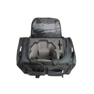 Authentic VapeCase Padded Bag for Volcano Classic and Digital + FREE Shipping