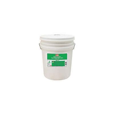 CRC Food Grade Synthetic Oil ISO 460,5 Gal, 04242, Clear