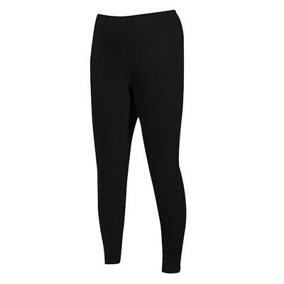 ThermaTech Women's Essentials Thermal Pants