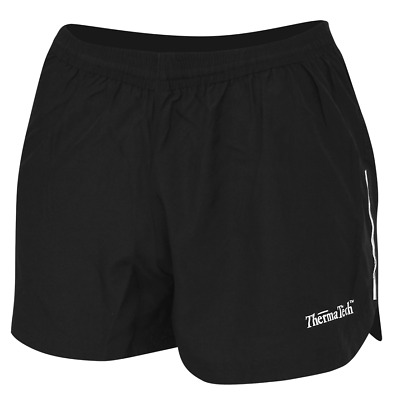 ThermaTech Womens Running Shorts