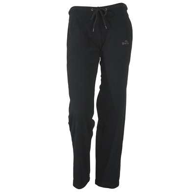 Sherpa Women's Chiki Fleece Pants