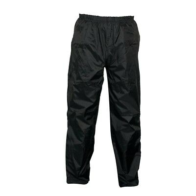 Sherpa Stay Dry Hiker Rain Pants