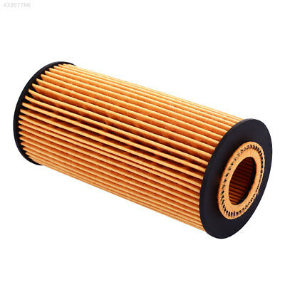 Car Oil Filter for Audi A1/A3/A4/A5 06L115466 Oil Filter Smooth