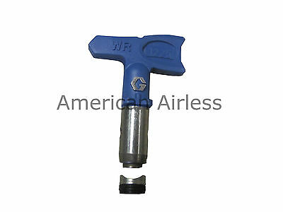 Graco RAC X WideRAC Switch Tip Airless Sprayer Tip 1231