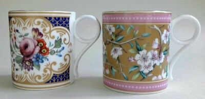 Wedgwood : Wedgwood Archive Collection - May Flowers, Butterfly and Posy