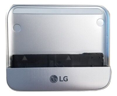 Genuine LG G5 CAM Plus Camera Expansion Module 1200 mAh Extended Battery