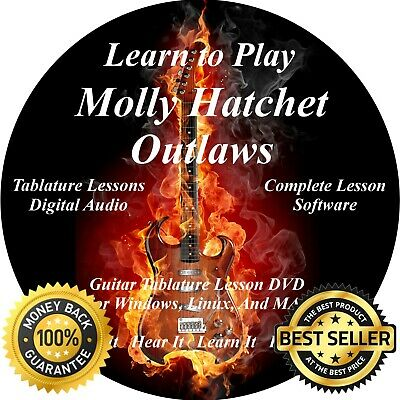 flirting with disaster molly hatchet guitar tabs download free mp3 downloads