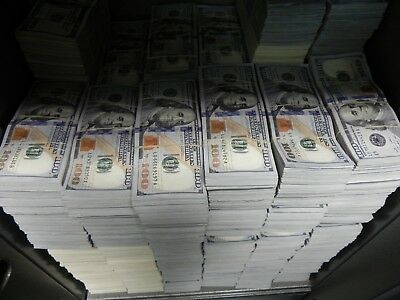 Make good money easily......$488 a day from any location!!