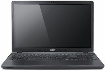 Acer 15.6 Aspire Touchscreen Slim Laptop Intel Pentium 4GB 1TB | E5-511P-P1QH