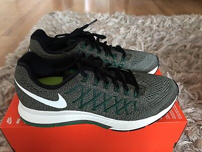 fresh styles great quality superior quality Nike Men's Air Zoom Pegasus 32 Running Shoe Trainers 749340-407 UK ...