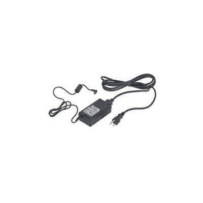 AMPLIVOX SOUND SYSTEMS AC Adapter,H 4 x W 2 x D 1 In, S1460