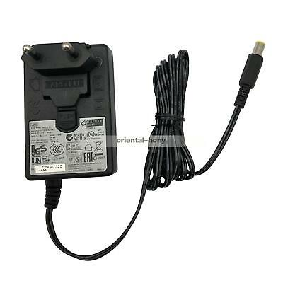 Sony SRS-XB3 SRS-XB3/BLK Wireless Speaker System Power Supply AC Adapter Charger