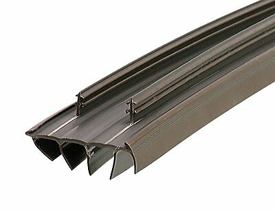 M D Building Products 36 In Entry Door Replacement Sweep