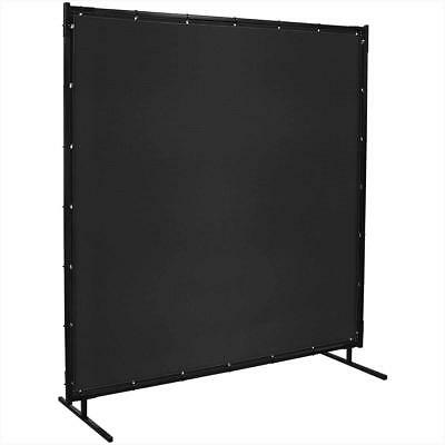 Steiner 536-5X6 Protect-O-Screen Classic Welding Screen with 13-Ounce Vinyl 5 x