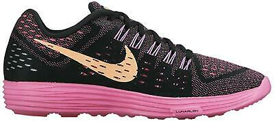 competitive price 707ce 43b1a Nike pour Femme Lunartempo Chaussures Course