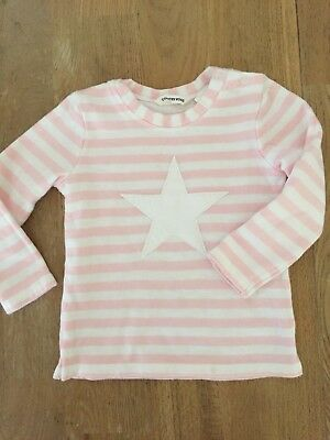 Country Road Baby Girls Jumper 18-24m