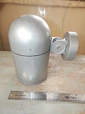 Vintage Bega Boom Limburg Light Fixture Indoor Outdoor Modern Contemporary