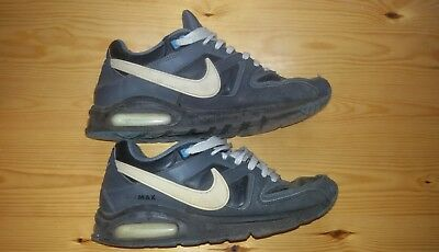 finest selection 35925 807ef AIR PicClick odorose EUR 15 MAX 00 IT usate NIKE g6Z4x4