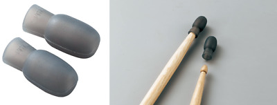 Tama TCP10D Drumstick Silent Tips ähnlich wie TCP20