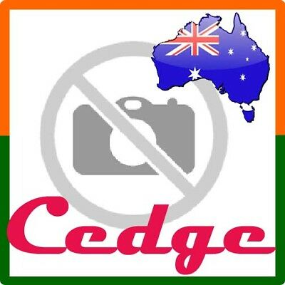 NEW MYOB (ESD) MEFUL-RET-AU MYOB ACCOUNT EDGE PRO....c.